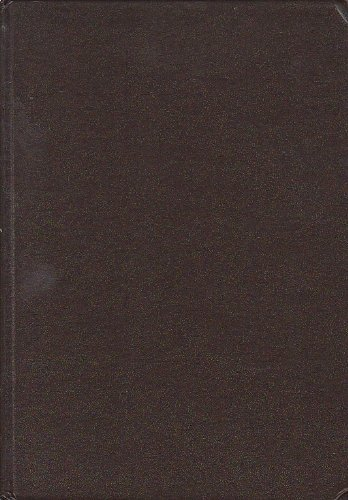 Hepatology: A Festschrift for Hans Popper (Falk Symposium): Brunner, Harald