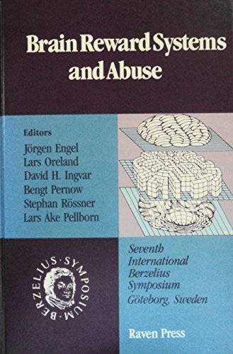 9780881672633: Brain Reward Systems and Abuse
