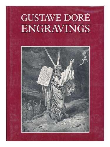 Gustave Dore Engravings: N/A