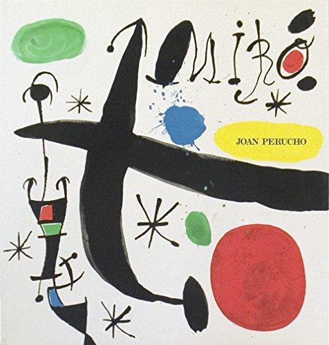 9780881681338: Joan Miro and Catalonia