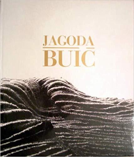 Jagoda Buic Krzisnik, Zoran