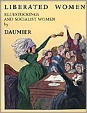 9780881682151: Daumier: Liberated Women