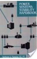 POWER SYSTEMS STABILITY HANDBOOK: PANSINI