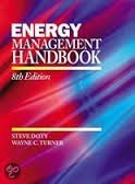 9780881737073: Energy Management Handbook
