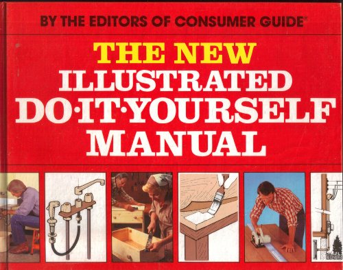 9780881762570 new illustrated do it yourself manual iberlibro 9780881762570 new illustrated do it yourself manual solutioingenieria Image collections