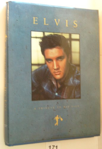 9780881766653: Elvis: A Tribute to His Life