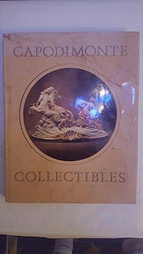 9780881767094: Capodimonte Collectibles