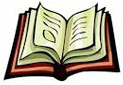 9780881770094: Accountable Discipleship: Handbook for Covenant Discipleship Groups in the Congregation