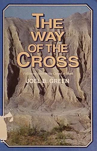 9780881771039: Way of the Cross
