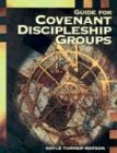 9780881773057: Guide for Covenant Discipleship Groups