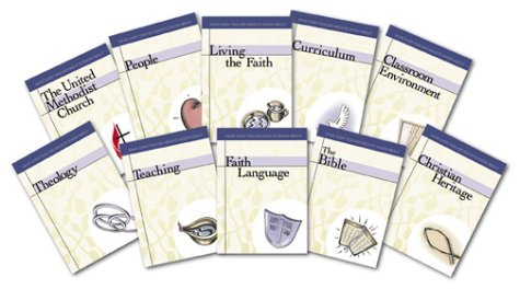 What Every Teacher Nees to Know: Complete Set