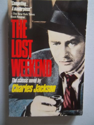 9780881840209: The Lost Weekend