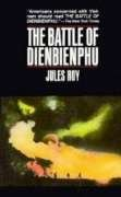 9780881840346: The Battle of Dienbienphu