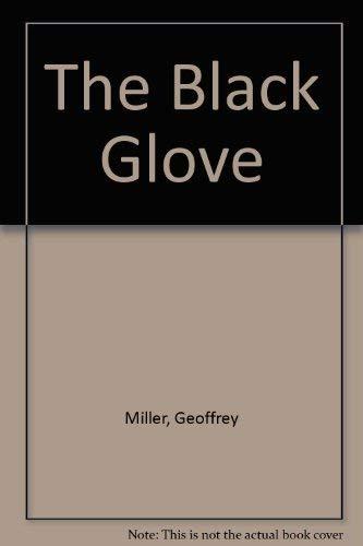 9780881840803: The Black Glove