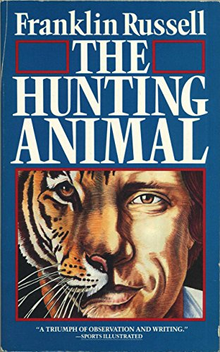 9780881841169: The Hunting Animal