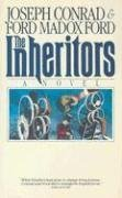 9780881841367: The Inheritors