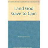 9780881841442: Land God Gave to Cain