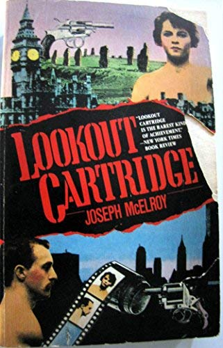 9780881841473: Lookout Cartridge