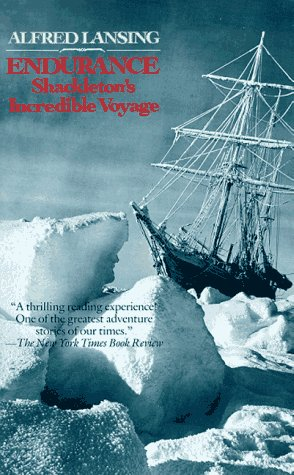 9780881841787: Endurance : Shackleton's Incredible Voyage
