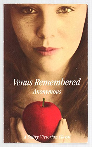 Venus Remembered