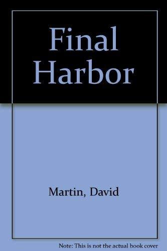 9780881842159: Final Harbor