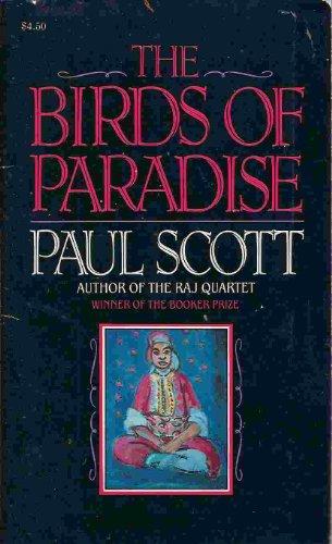 9780881842326: The Birds of Paradise