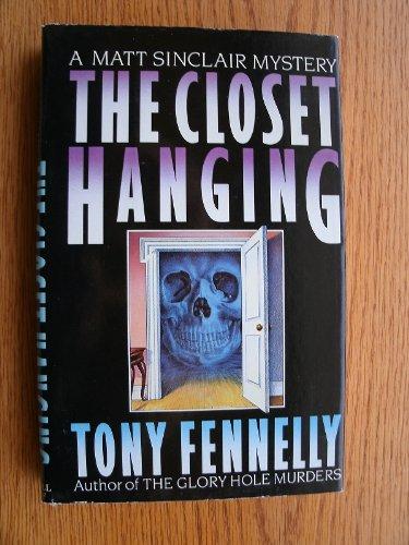 9780881843064: The Closet Hanging