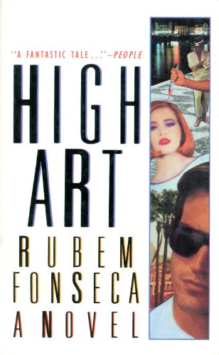 9780881843439: High Art