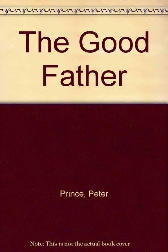 9780881843620: The Good Father