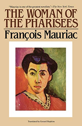 9780881843712: The Woman of the Pharisees