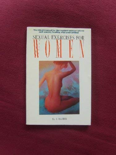 9780881844122: Sexual Exercises for Women