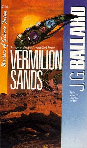 9780881844221: Vermilion Sands