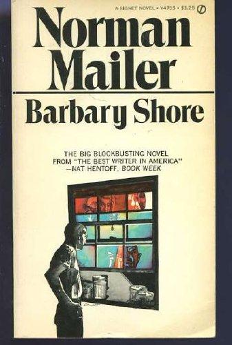 9780881844450: Barbary Shore