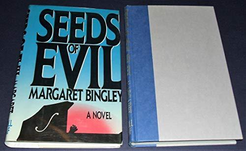 Seeds of Evil: Bingley, Margaret