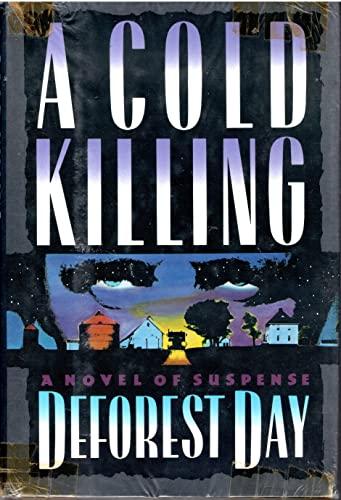 9780881845778: A Cold Killing