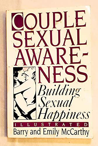 9780881845921: Couple Sexual Awareness