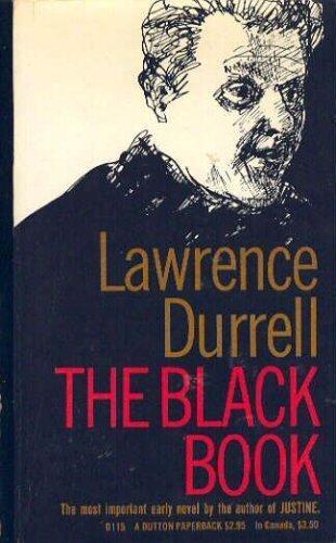 9780881846003: The Black Book