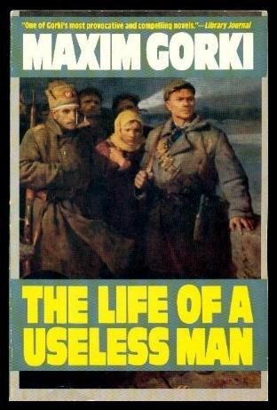 9780881846478: The Life of a Useless Man