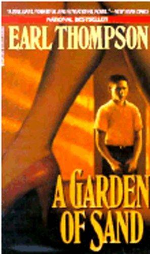 9780881846539: A Garden of Sand