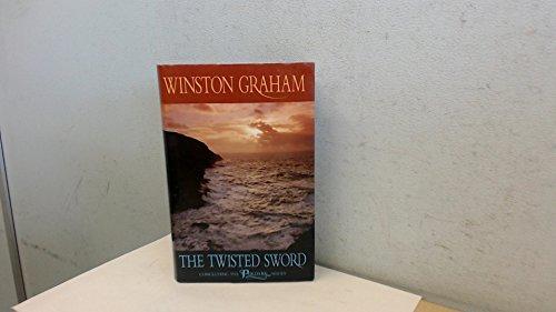 The Twisted Sword: Graham, Winston