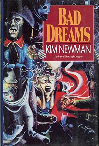 9780881847819: Bad Dreams