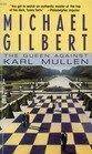 9780881848342: The Queen Against Karl Mullen