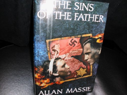 9780881848496: The Sins of the Father