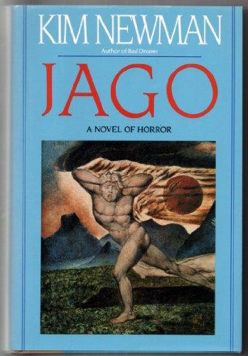 9780881848687: Jago