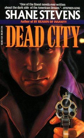 9780881848922: Dead City