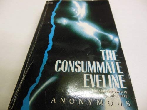 9780881848960: The Consummate Eveline