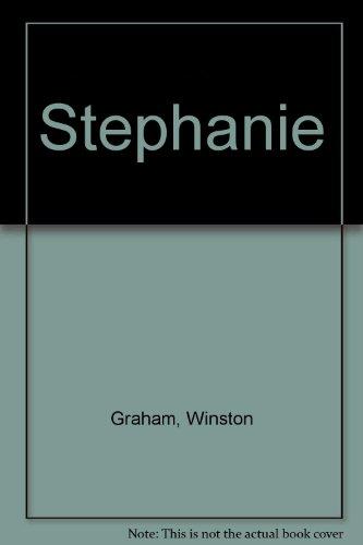 9780881849394: Stephanie