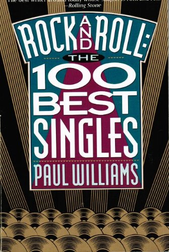 9780881849660: Rock and Roll: The 100 Best Singles