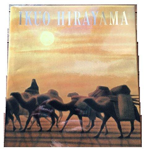 Ikuo Hirayama: Taki, Teizo, and Hirayama, Ikuo