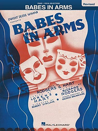 9780881880595: Babes in Arms